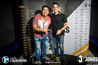 show de jonas esticado em capanema (61 of 97)