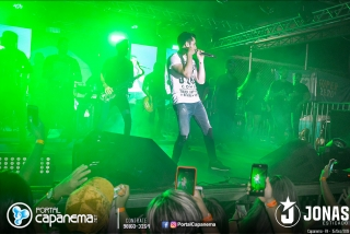 show de jonas esticado em capanema (64 of 97)