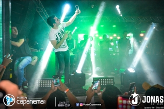 show de jonas esticado em capanema (65 of 97)