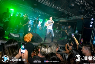 show de jonas esticado em capanema (66 of 97)