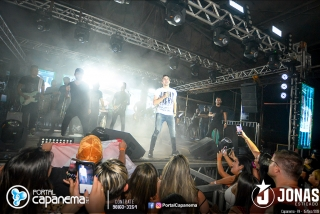 show de jonas esticado em capanema (67 of 97)