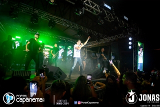 show de jonas esticado em capanema (68 of 97)