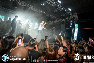 show de jonas esticado em capanema (69 of 97)