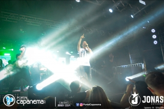 show de jonas esticado em capanema (70 of 97)