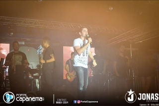 show de jonas esticado em capanema (72 of 97)