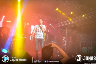 show de jonas esticado em capanema (73 of 97)