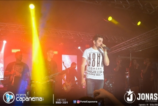 show de jonas esticado em capanema (74 of 97)