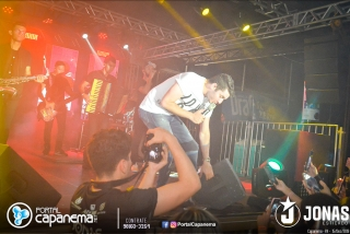 show de jonas esticado em capanema (75 of 97)