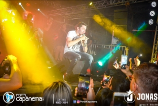 show de jonas esticado em capanema (78 of 97)