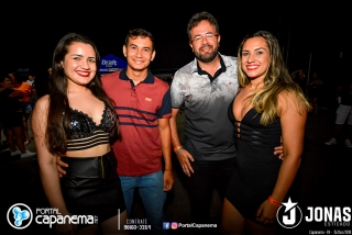 show de jonas esticado em capanema (8 of 97)