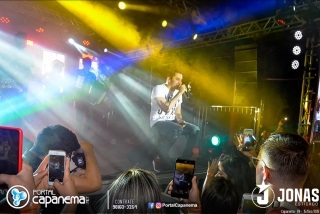 show de jonas esticado em capanema (80 of 97)