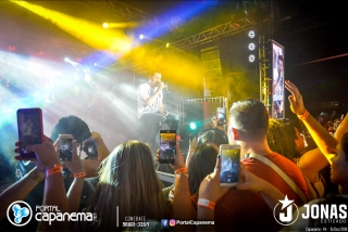 show de jonas esticado em capanema (82 of 97)