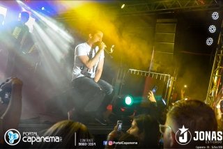 show de jonas esticado em capanema (83 of 97)