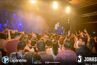 show de jonas esticado em capanema (87 of 97)