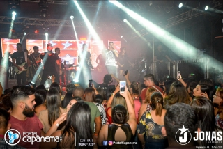 show de jonas esticado em capanema (88 of 97)
