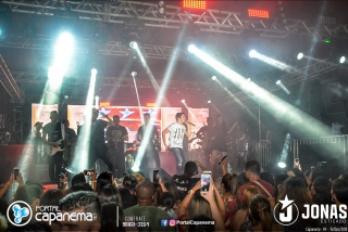 show de jonas esticado em capanema (89 of 97)