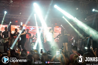 show de jonas esticado em capanema (90 of 97)