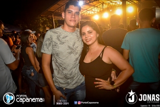show de jonas esticado em capanema (91 of 97)
