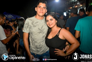 show de jonas esticado em capanema (92 of 97)