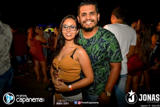 show de jonas esticado em capanema (96 of 97)