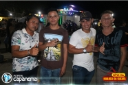 IMG_8502