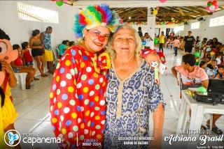 aniversario adriana brasil em capanema (102 of 198)