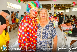 aniversario adriana brasil em capanema (103 of 198)