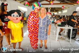 aniversario adriana brasil em capanema (104 of 198)