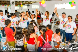 aniversario adriana brasil em capanema (11 of 198)