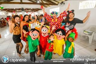 aniversario adriana brasil em capanema (115 of 198)