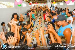 aniversario adriana brasil em capanema (117 of 198)