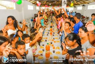 aniversario adriana brasil em capanema (119 of 198)