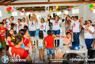 aniversario adriana brasil em capanema (12 of 198)