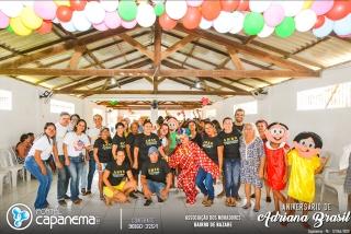 aniversario adriana brasil em capanema (122 of 198)