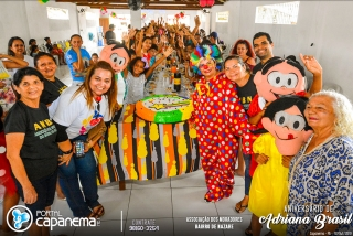aniversario adriana brasil em capanema (128 of 198)