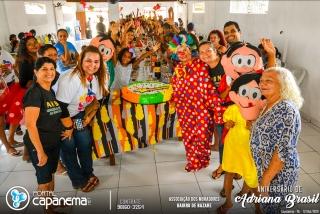 aniversario adriana brasil em capanema (129 of 198)