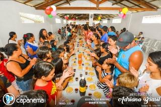 aniversario adriana brasil em capanema (136 of 198)