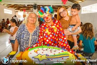 aniversario adriana brasil em capanema (152 of 198)