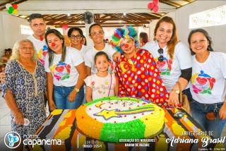 aniversario adriana brasil em capanema (153 of 198)