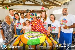 aniversario adriana brasil em capanema (154 of 198)