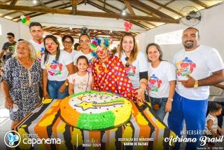 aniversario adriana brasil em capanema (155 of 198)