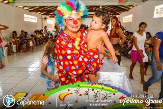 aniversario adriana brasil em capanema (160 of 198)