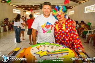 aniversario adriana brasil em capanema (162 of 198)