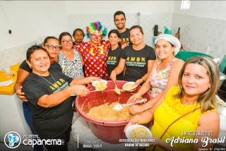aniversario adriana brasil em capanema (168 of 198)