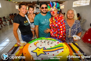 aniversario adriana brasil em capanema (175 of 198)