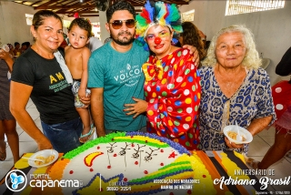aniversario adriana brasil em capanema (177 of 198)
