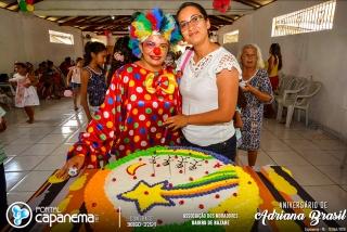 aniversario adriana brasil em capanema (180 of 198)