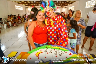 aniversario adriana brasil em capanema (181 of 198)