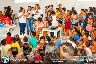 aniversario adriana brasil em capanema (21 of 198)