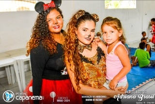 aniversario adriana brasil em capanema (27 of 198)